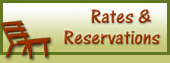 Rates & Reservation Requests