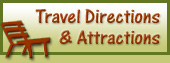 Travel Directions & Attractions